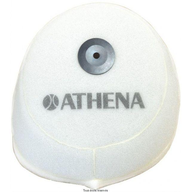 Filtre à air Mousse ATHENA 98C336