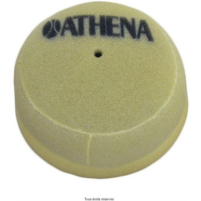 Filtre à air Mousse ATHENA 98C332