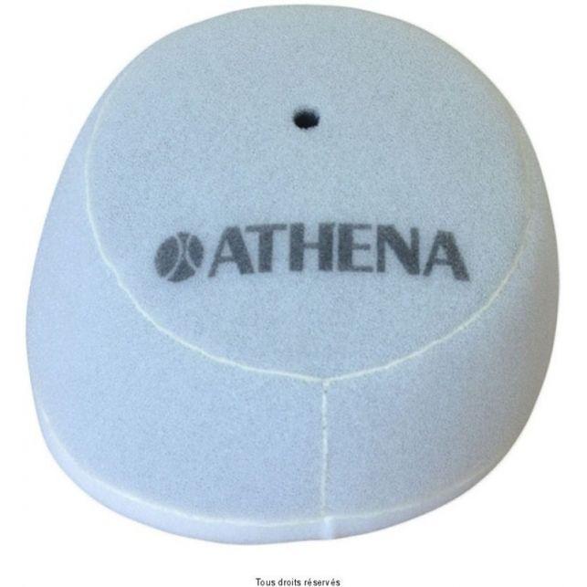 Filtre à air Mousse ATHENA 98C209