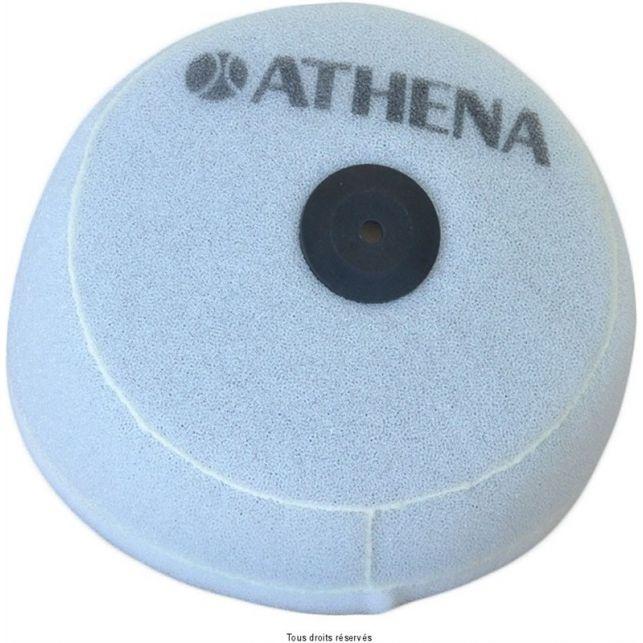 Filtre à air Mousse ATHENA 98C102