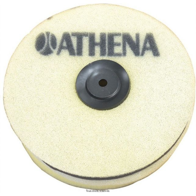 Filtre à air Mousse ATHENA 98C101