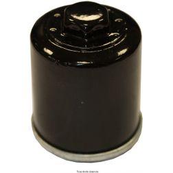 Filtre à huile SIFAM 97M183K Piaggio