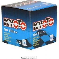 Filtre à huile SIFAM 97X305K Aprilia-ktm