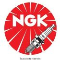 Bougie NGK CR9EHIX-9