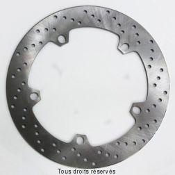 Disque de frein SIFAM DIS1016 pour Bmw