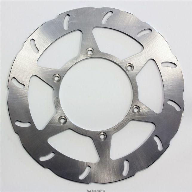 Disque de frein wave SIFAM DIS1238W pour Gas Gas