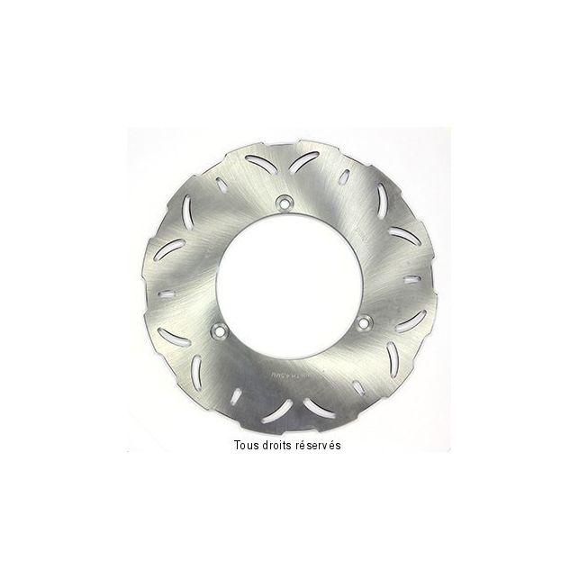 Disque de frein wave SIFAM DIS1277W pour Yp400 Majesty 04-