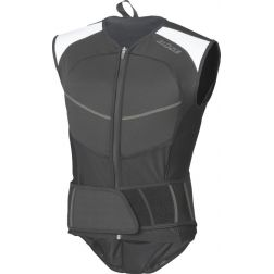 VESTE DE PROTECTION BÜSE BELLUNO PRO