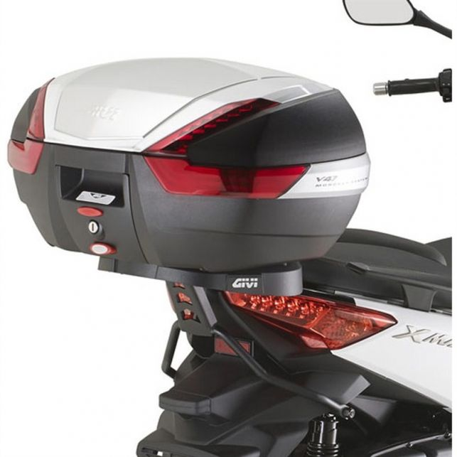 KIT DE FIXATION GIVI SR2111