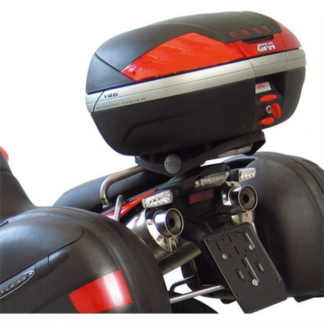 KIT DE FIXATION GIVI SR79