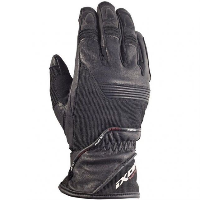 GANTS MI-SAISON TEXCUIR HOMME RS GLOBAL HP