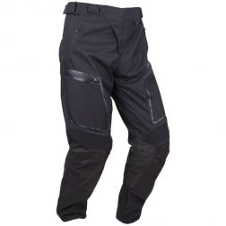 PANTALON CROSS SHOT ENDURO HURRICANE