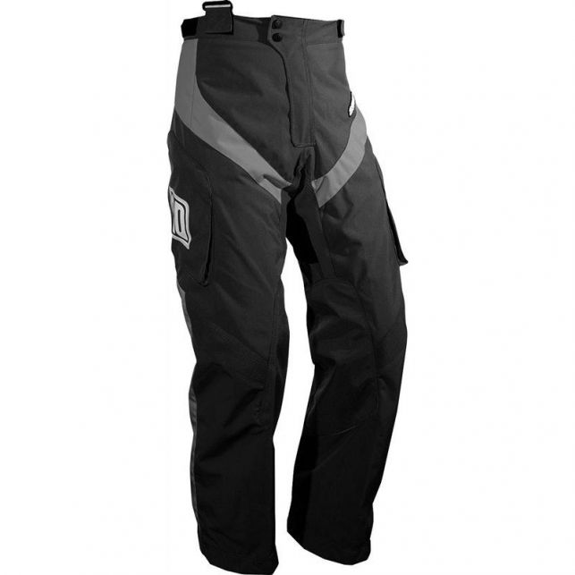 PANTALON CROSS SHOT QUAD ATV