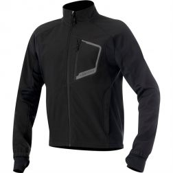 VESTE ALPINESTARS TECH LAYER