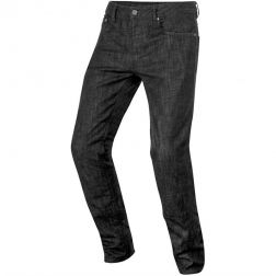 JEAN ALPINESTARS COPPER DENIM
